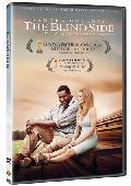 Comprar THE BLIND SIDE (UN SUEÑO POSIBLE) (DVD)