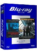 Comprar ACK BLU-RAY COLLECTION: PARANORMAL ACTIVITY + DAYBREAKERS (BLU-R