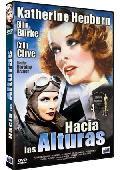 Comprar HACIA LAS ALTURAS (DVD)