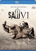 Comprar SAW VI (BLU-RAY)
