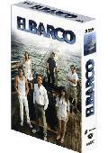 Comprar EL BARCO: 1ª TEMPORADA (DVD)