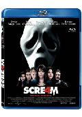 Comprar SCREAM 4 (BLU-RAY)