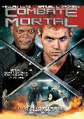 Comprar ARENA: COMBATE MORTAL (DVD)