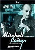 Comprar MITCHELL LEISEN COLLECTION (DVD)