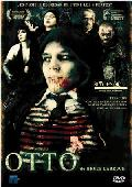 Comprar OTTO (DVD)