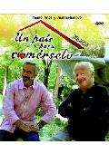 Comprar UN PAIS PARA COMERSELO TEMPORADA 2 (DVD)