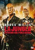 Comprar LA JUNGLA: UN BUEN DIA PARA MORIR (DVD)