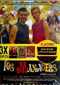 Comprar PACK 3 X COMEDIA (DVD).