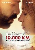 Comprar 10000 KM (DVD)