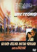 Comprar METEORO (DVD)