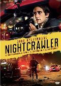 Comprar NIGHTCRAWLER (DVD)