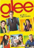 Comprar GLEE: TEMORADA 5 (DVD)