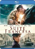 Comprar SUITE FRANCESA (BLU-RAY)
