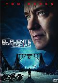 Comprar EL PUENTE DE LOS ESPÍAS (DVD)