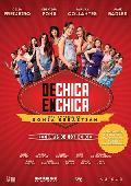 Comprar DE CHICA EN CHICA (DVD)