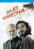 Comprar BAJO SOSPECHA: SERIE COMPLETA (BLU-RAY)