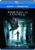 Comprar EXPEDIENTE WARREN: EL CASO ENFIELD (THE CONJURING) (BLU-RAY)