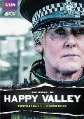 Comprar HAPPY VALLEY 1+2 (DVD)