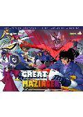Comprar GREAT MAZINGER BOX 4 (BLU-RAY)