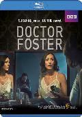 Comprar DOCTOR FOSTER (BLU-RAY)