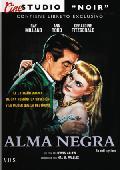 Comprar ALMA NEGRA: CINE STUDIO (DVD)