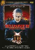 Comprar HELLRAISER 3: INFIERNO EN LA TIERRA: ED.ESPECIAL (DVD)
