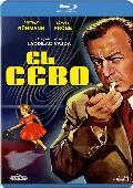 Comprar EL CEBO (BLU-RAY)
