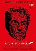 Comprar PACK EDGAR ALLAN POE VOL 2 (DVD)
