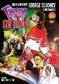 Comprar TERROR EN EL INSTITUTO (DVD)