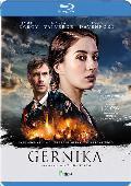 Comprar GERNIKA (BLU-RAY)