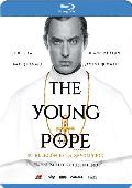 Comprar THE YOUNG POPE: TEMPORADA 1 (BLU-RAY)