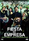 Comprar FIESTA DE EMPRESA - DVD -