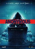 Comprar ANONYMOUS - DVD -