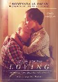 Comprar LOVING - DVD -