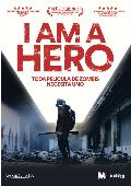 Comprar I AM A HERO - DVD -