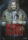 Comprar VIKINGOS DE ANDREI KRAVCHUK - DVD -