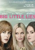 Comprar BIG LITTLE LIES - DVD -