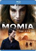 Comprar LA MOMIA - BLU RAY -