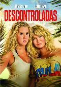 Comprar DESCONTROLADAS - DVD -