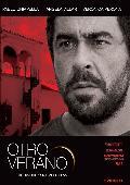 Comprar OTRO VERANO - DVD -