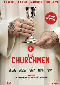Comprar THE CHURCHMEN - DVD - SERIE COMPLETA