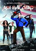 Comprar ASH VS EVIL DEAD - DVD - TEMPORADA 2