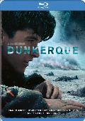 Comprar DUNKERQUE - BLU RAY -
