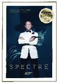 Comprar SPECTRE - DVD -