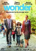 Comprar WONDER - DVD -