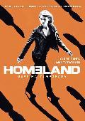 Comprar HOMELAND - DVD - TEMPORADA 7