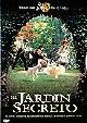 EL JARDIN SECRETO (DVD)
