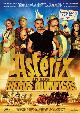 ASTERIX EN LOS JUEGOS OLÍMPICOS (DVD)