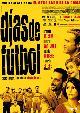 Comprar DIAS DE FUTBOL (DVD)