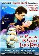 EL PUENTE DE SAN LUIS REY (DVD)
